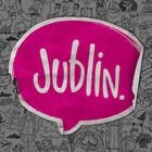 jublin