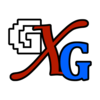 GenXGrownUp Media