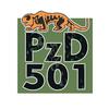 pzd501