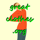 GreatClothes