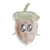 Acorn-and-Nut