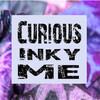 CuriousInkyMe