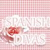 SpanishDivas
