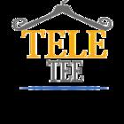 teledesign
