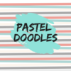 PastelDoodles