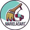 marielagart