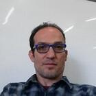 Houssam Elsheikh