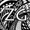 ZeborahGrace