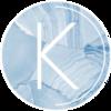 kkram7
