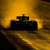 Formel 1 Gruppe