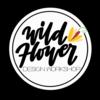 wildflowerdw