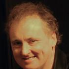 Colin Cartwright