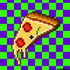 pixlpizza