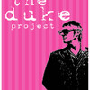 TheDukeProject