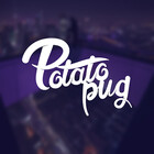 Potatopug Studio