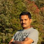 Avinash Mahadevaiah