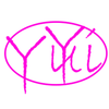 yuyi fan art