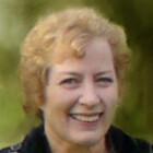 Joan A Hamilton