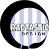 radtasticdesign