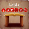TableFables