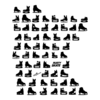 rustyskate