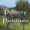 PPaintings