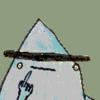 dustpiggies