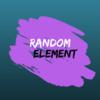 RandomElement