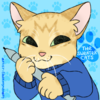 thesweatercats