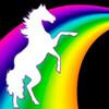 Shadow Lighthorse