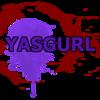 Yasgurl