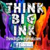 thinkbigink