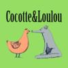 Cocotteetloulou