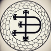 BlackDragon666