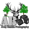 Andy Beattie