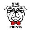 MadDogPrints