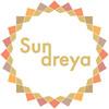Sundreya