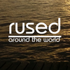 rused
