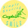 Crystal Raymond