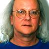 Andrew Brockinton