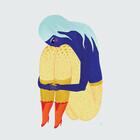 sleepydolphin