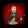 guitarrob
