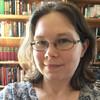 Elizabeth Tunstall