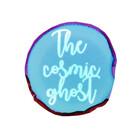 cosmicghost