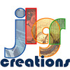 jlgrcreations05