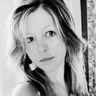 Sarah ORourke