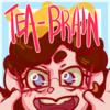 tea-brain
