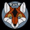 Fayvfox