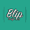 blipdesigns