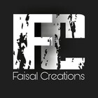 FaisalCreations